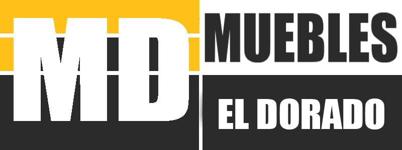 Venta de Muebles en Tijuana